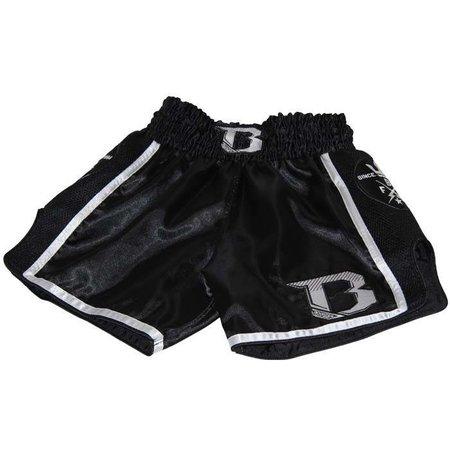 BOOSTER Booster Kickbox shorts TBT PRO 4.39 - Kids