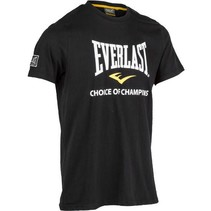 "T-Shirt ""Choice of Champions"""