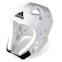 Adidas Headguard