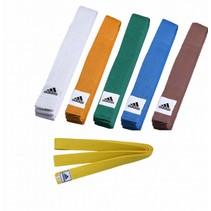 Budoband Club alle kleuren