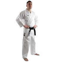Karate gi K220C Club WKF