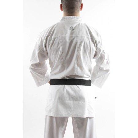 Adidas Karate gi K220KF Kumite Fighter WKF