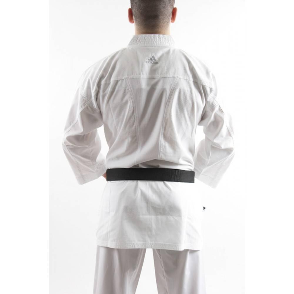 Moda porcelana Rizo  Karate gi K220KF Kumite Fighter WKF | Budoworldshop