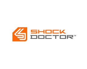 Shock Doktor - Mouthguard