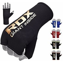 RDX INNER HAND GLOVES