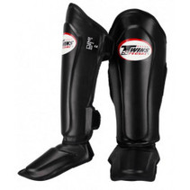 Twins Shinguard SGL 7-Black