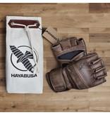 HAYABUSA T3 KANPEKI 4OZ MMA HANDSCHOENEN BY HAYABUSA FIGHTGEAR
