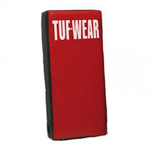 TUF Wear kick Shield 60 x 30 x 15 cm