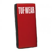 TUF Wear trapkussen 75 x 35 x 15 cm