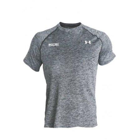Under Armour Under Armour & Scitec Nutrition T-shirt