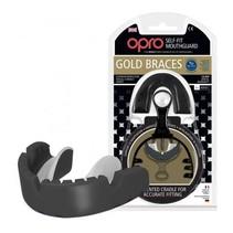 OPRO Ortho Gold Bitje