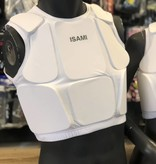 ISAMI ISAMI Borst bescherming