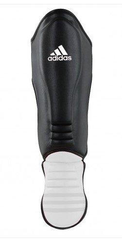 1d715b342a5 Adidas Hybrid Super Pro Scheenbeschermer | Budoworldshop
