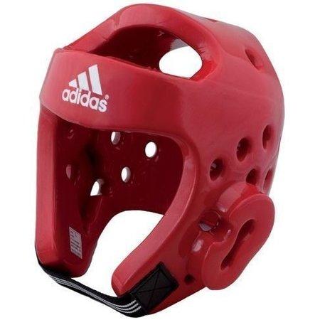 Adidas Adidas rookie headguard