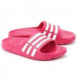 Adidas Duramo Sliders