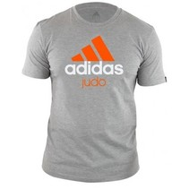 Adidas Judo Community T-shirt