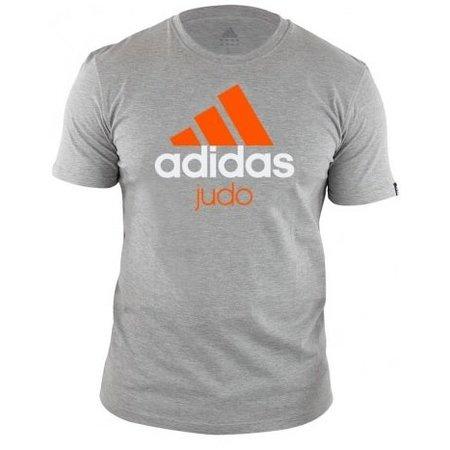 adidas Adidas Judo Community T-shirt