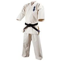 ISAMI Classic Kyokushin Karate Jas