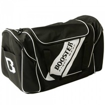 Booster - Duffel Bag
