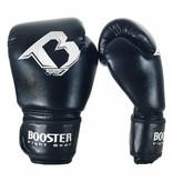 BOOSTER Booster - Starter kickbokshandschoenen