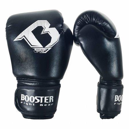 BOOSTER Booster - Starter Kickboxing gloves