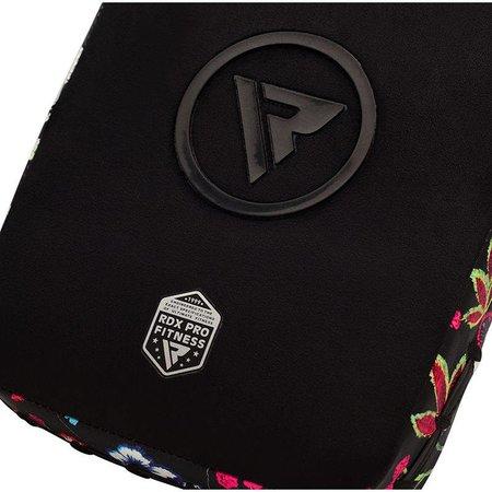 RDX SPORTS RDX Floral Focus Pads (set of 2)