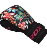 RDX SPORTS RDX Floral Boxing Gloves