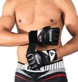 RDX SPORTS RDX MMA/Grappling Gloves F12