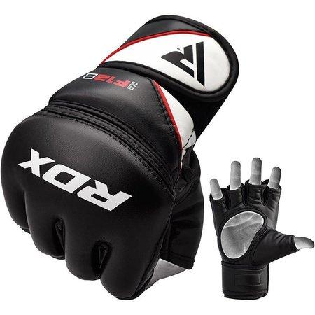 RDX SPORTS RDX MMA / Grappling-handschoenen F12