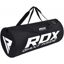 RDX Gym Kit Bag