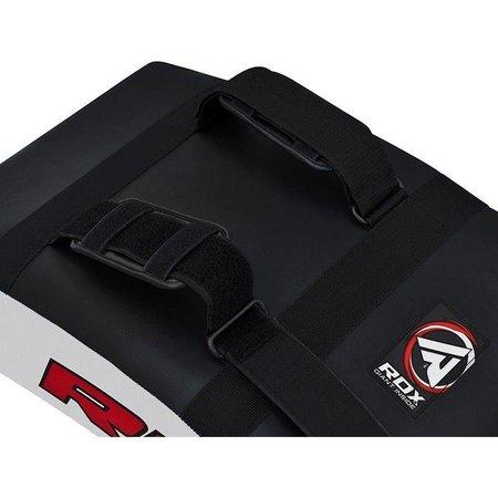 RDX SPORTS RDX - T1 Curved Kick Shield