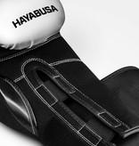 HAYABUSA HAYABUSA S4 Bokshandschoen Kit-Wit