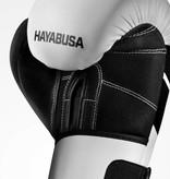 HAYABUSA HAYABUSA S4 Bokshandschoen Wit