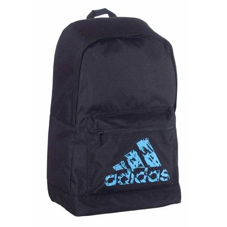 Adidas Adidas Rugzak
