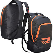 Training Sports Backpack