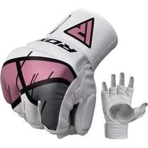 RDX T7 Ego Women MMA / Grappling-handschoenen