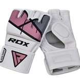 RDX SPORTS RDX T7 Ego Women MMA / Grappling-handschoenen