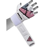 RDX SPORTS RDX T7 Ego Women MMA / Grappling gloves