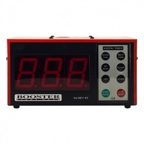 Booster Boxing Timer DT4