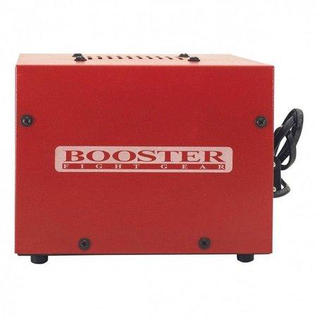 BOOSTER Booster Boks klok DT4