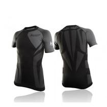 Boxeur des Rues Cross T-shirt Dryarn