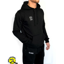 Isamu Courageous Fleece Tracksuit