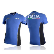 Boxeur des Rues Italia T-shirt