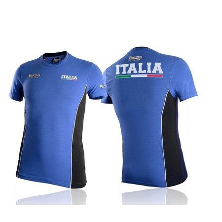 Boxeur des Rues Boxeur des Rues Italia T-shirt