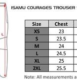ISAMU Isamu Courageous Fleece Tracksuit