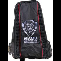 ISAMU Courageous | Multifunctional Bag