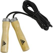 Adidas  houten springtouw