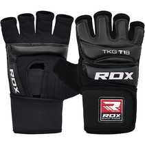 RDX T1 Competition Gloves
