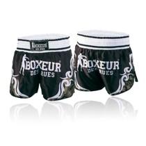 Boxeur des Rues Kick/Thai Shorts