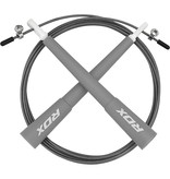 RDX SPORTS RDX C8 Steel wire skipping rope